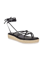 Nine West Candid Platform Sandal (Women)
