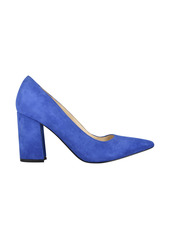 Nine West Cara Pointed Toe Pump (Women)