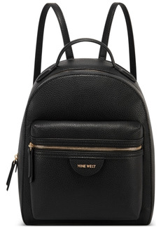 Nine West Channa Backpack