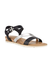 Nine West Drama Sandal (Women)