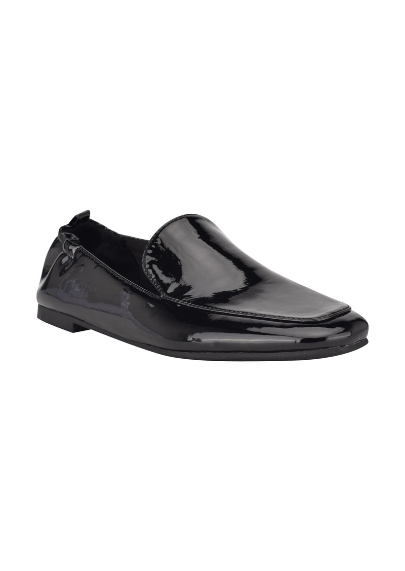 Nine West Hayley Loafer (Women)