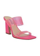 Nine West Instaa Slide Sandal (Women)