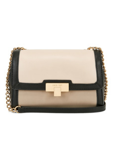 Nine West Marianna Convertible Flap Shoulder Bag