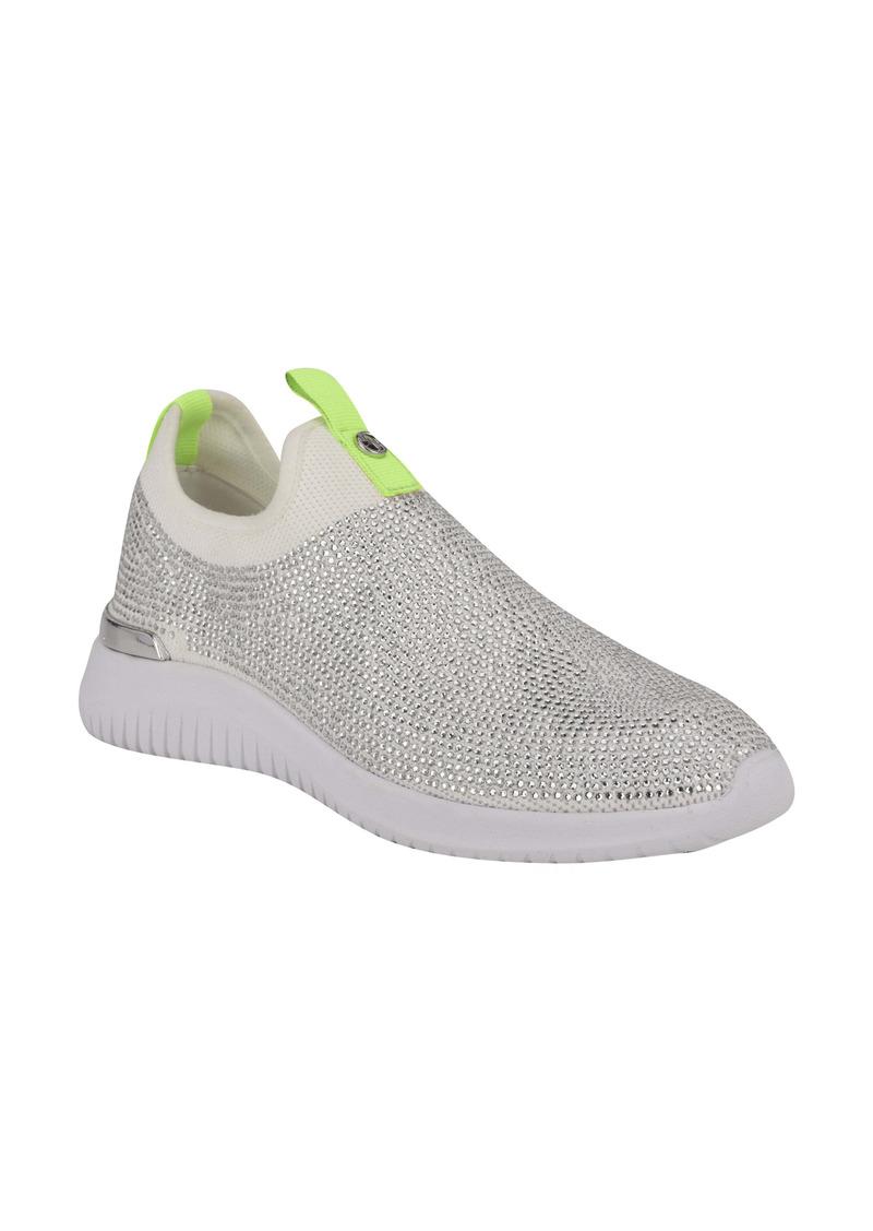 Nine West Miya Slip-On Sneaker (Women)