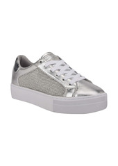 Nine West Pacee Sneaker (Women)
