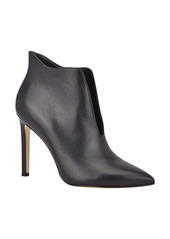 Nine West Tila Bootie (Women)