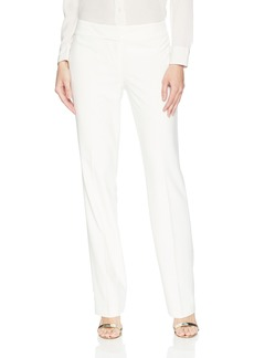 NINE WEST Women's BI Stretch Trouser Pant