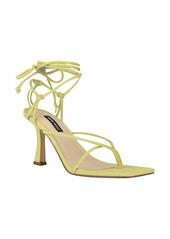 Nine West Yarin Strappy Sandal (Women)