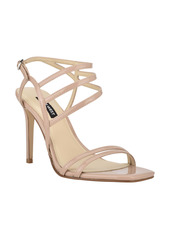 Nine West Zana Strappy Sandal (Women)