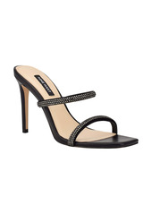 Nine West Zarleen Slide Sandal (Women)