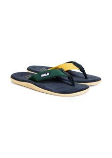 Noah x Island Slipper Flip Flop (Men) (Nordstrom Exclusive)