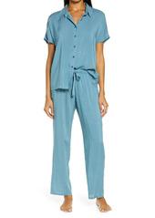 Nordstrom Bridgette Pajamas