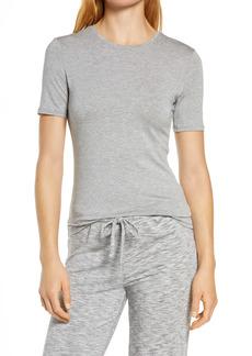 Nordstrom Moonlight Comfort Layer T-Shirt