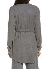Nordstrom Hacci Short Robe