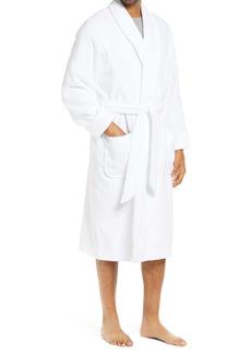 Nordstrom Hydro Cotton Robe