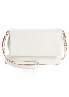 Nordstrom Ivey Medium Crossbody Bag