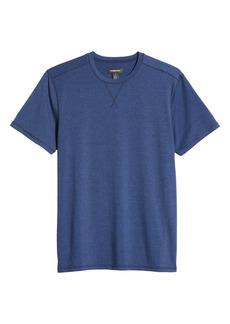 Nordstrom Men's Easy T-Shirt