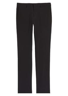 Nordstrom Men's Modern Luxury Performance Trousers