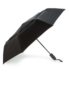 Nordstrom Compact Telescoping Umbrella