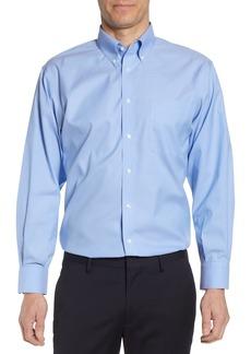 Nordstrom Smartcare™ Classic Fit Dress Shirt