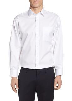 Nordstrom Smartcare™ Classic Fit Solid Dress Shirt