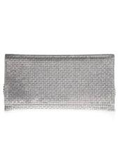 Nordstrom Mini Crystal Flap Clutch