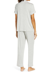 Nordstrom Moonlight Dream Crop Pajamas