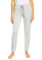 Nordstrom Moonlight Dream Lounge Joggers