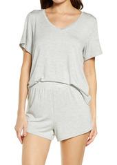 Nordstrom Moonlight Dream Short Pajamas