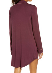 Nordstrom Moonlight Dream Sleep Shirt