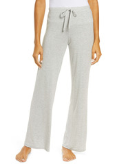 Nordstrom Moonlight Pajama Pants