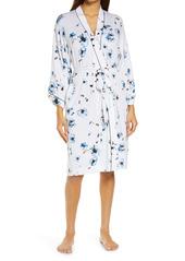 Nordstrom Moonlight Robe