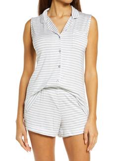 Nordstrom Moonlight Short Pajamas