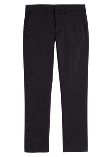 Nordstrom Non-Iron Flexweave Men's Chino Pants