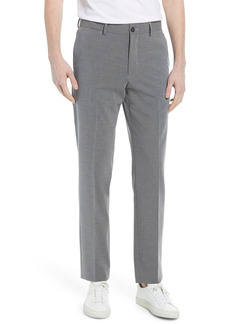 Nordstrom Tech-Smart Trim Fit Stretch Dress Pants