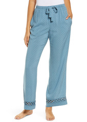 Nordstrom Trend Pajama Pants
