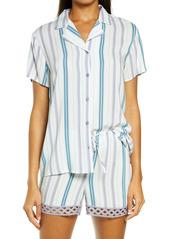 Nordstrom Trend Short Pajamas