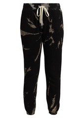 n:Philanthropy Night Tie-Dye Joggers