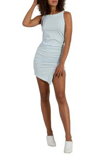 n:PHILANTHROPY Bix Ruched Tank Dress