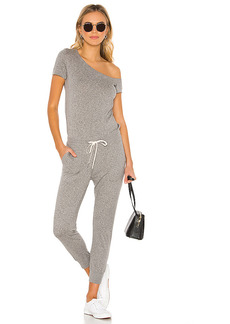n:philanthropy Britton Jumpsuit
