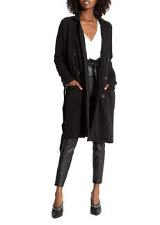 n:PHILANTHROPY Electric Front Button Jacket