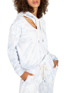 n:PHILANTHROPY Fran Deconstructed Sweatshirt