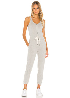 n:philanthropy Griffith Jumpsuit