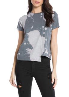 n:PHILANTHROPY Short Sleeve Chain T-Shirt