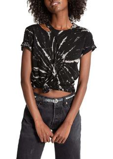 n:PHILANTHROPY Zander Tie Dye T-Shirt