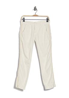 NSF Edith Skinny Tape Seam Trousers