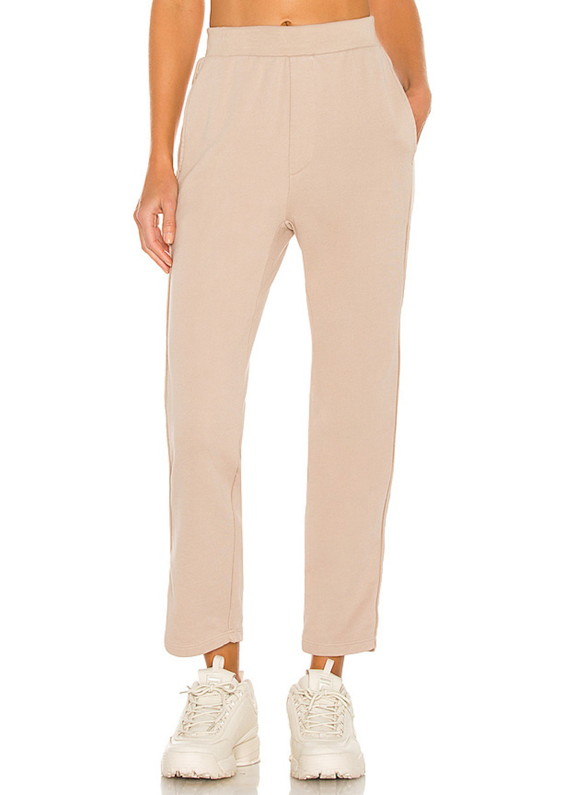 NSF Clarence Relaxed Track Pant