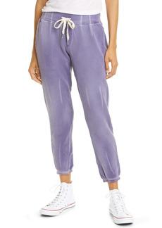 NSF Clothing Sayde Joggers