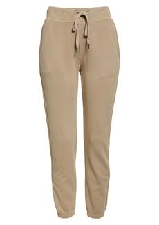 NSF Clothing Shailey Paperbag Waist Pants