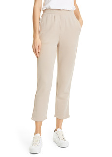Women's Nsf Clothing Clarence Track Pants
